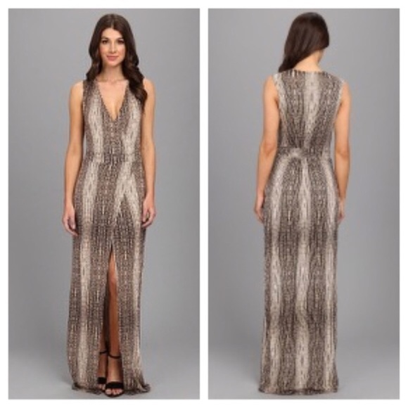 493db83bf TART from Nordstrom Lucille maxi dress. M_5ae408ae8290affe0dc507c9